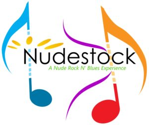 Nudestock 2020 Cancelled!